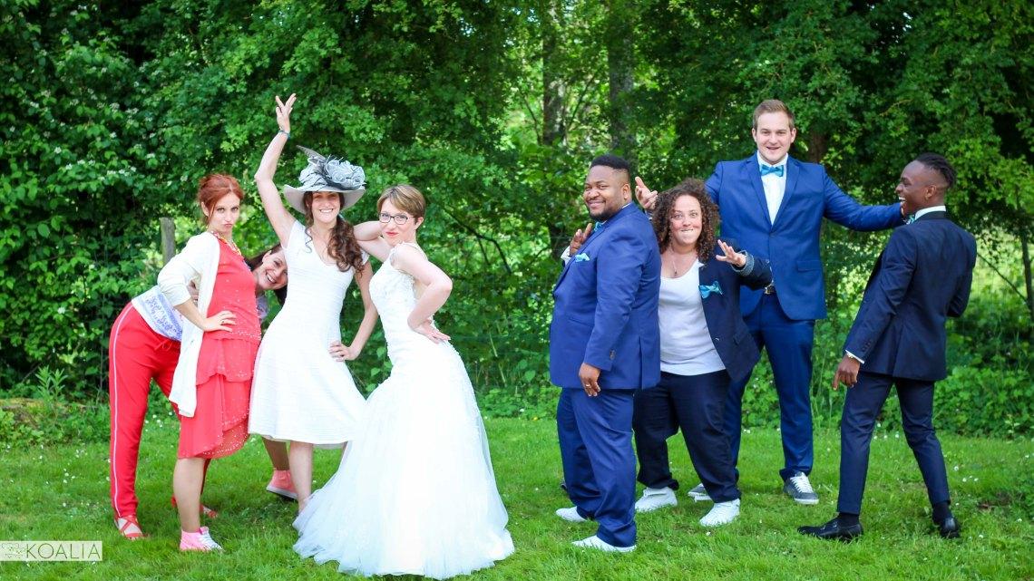 S&JY-wedding-tag-161