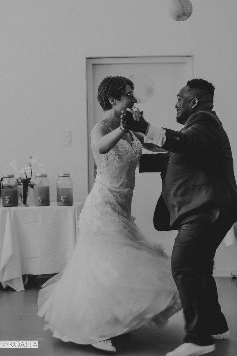 S&JY-wedding-tag-176.jpg