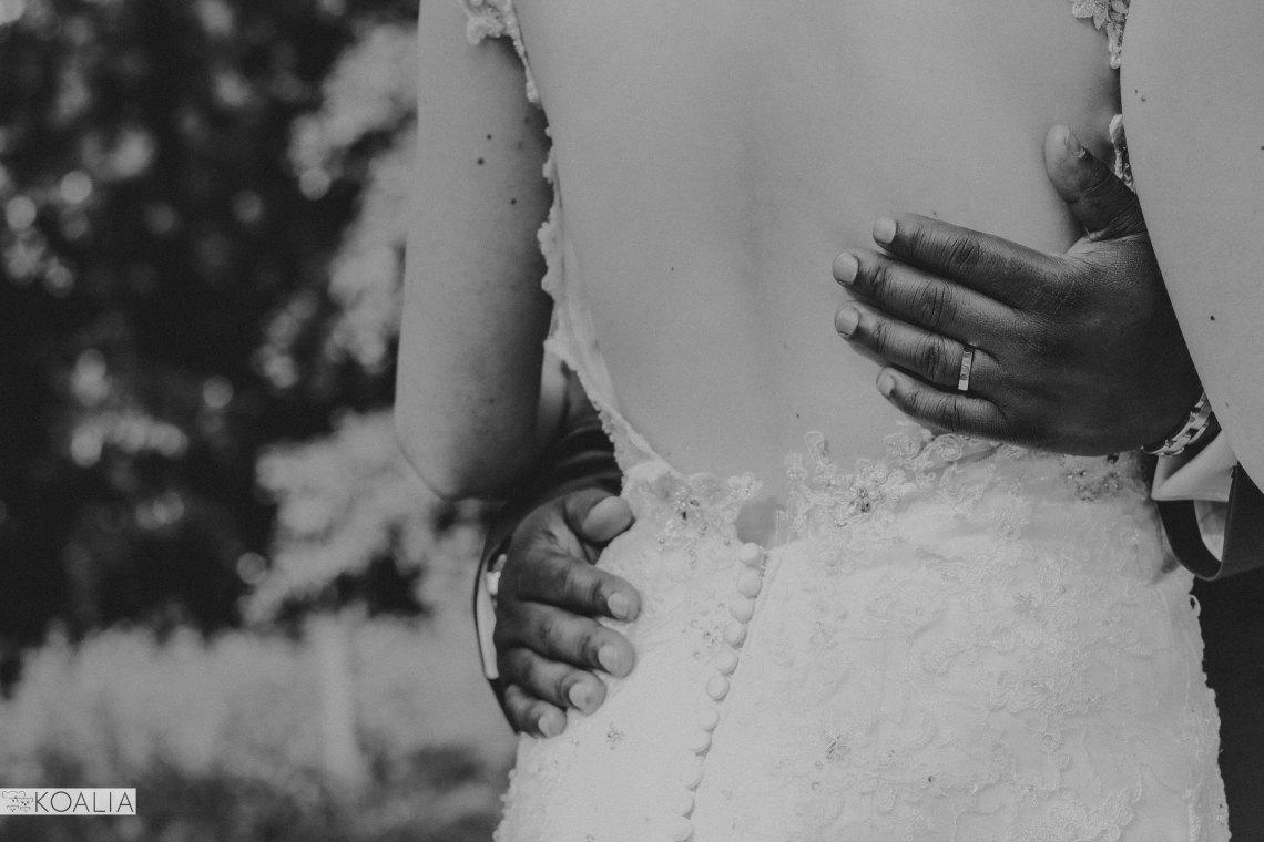 S&JY-wedding-tag-181