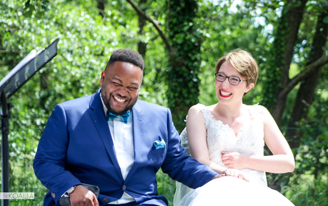 S&JY-wedding-tag-75