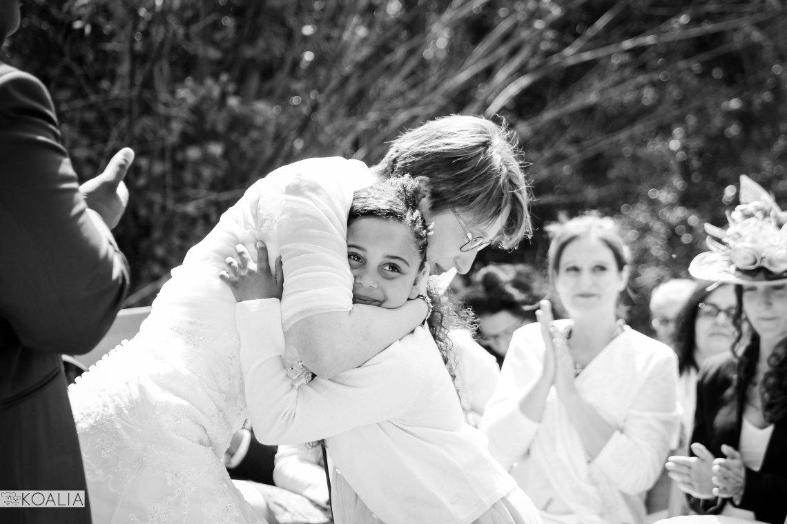 S&JY-wedding-tag-93
